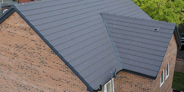 riven-edgemere-interlocking-slate