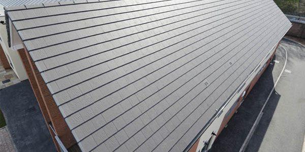 riven-edgemere-interlocking-slate